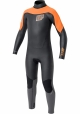 NP Mission 5/4/3 Junior full neoprene
