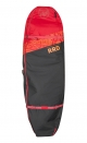 RRD dupla boardbag