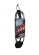 Tiki Surf / SUP leash