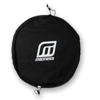 Madness wetsuit bag / changing mat >